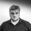 Vedran Knežević